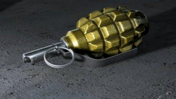 Неизвестные запугали жительницу Харьковщины до полусмерти (фото)