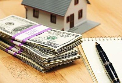Харьковчане отказываются платить по долгам