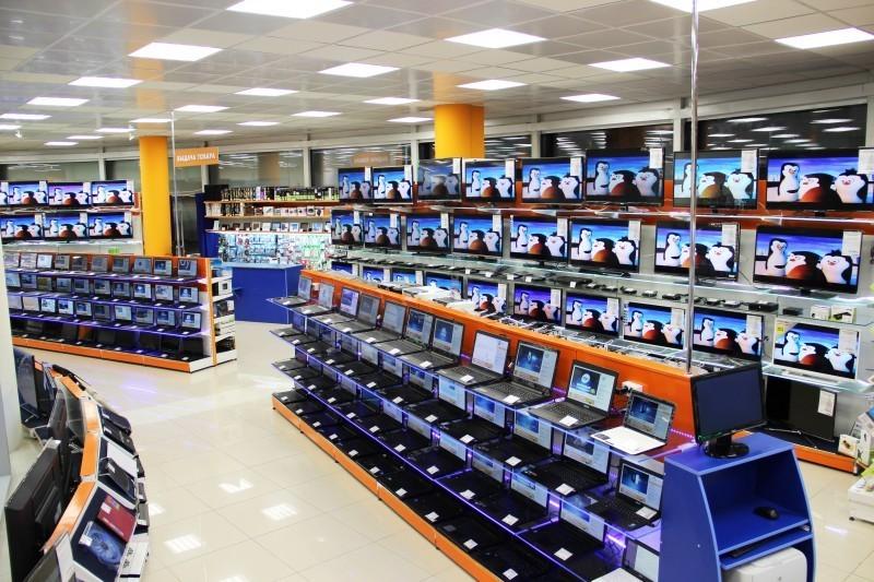 Стоимость бытовой техники резко увеличится в Украине