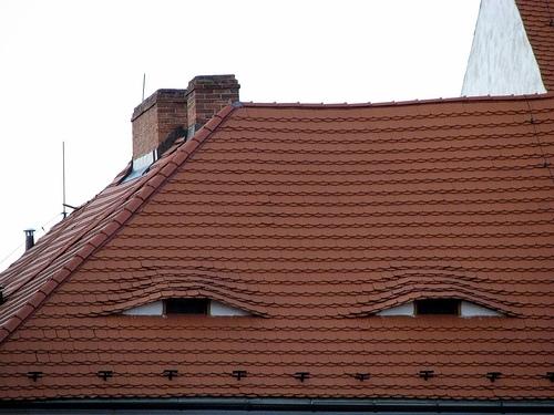 Битва за крышу развернулась на Харьковщине