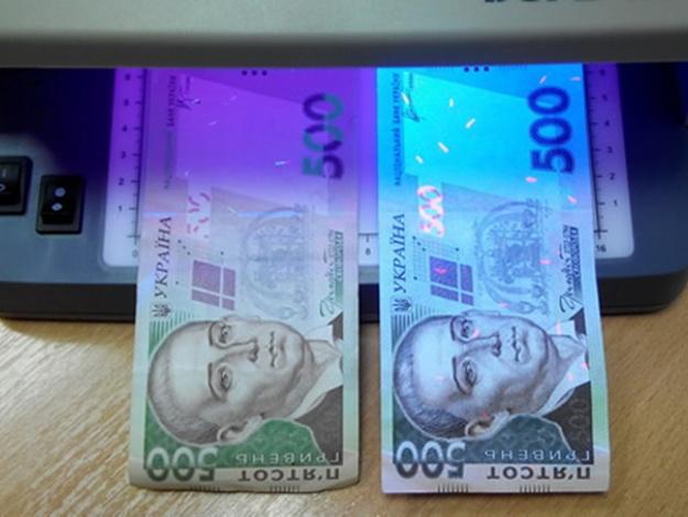 Жители Харьковщины вынуждены участвовать в лотерее