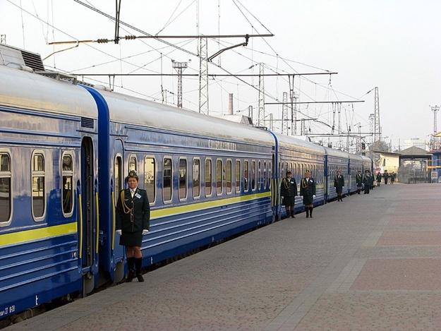 http://gx.net.ua/news_images/1495111782.jpg