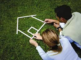 Стоимость аренды квартир может увеличиться на Харьковщине