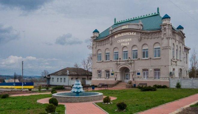 Скандального харьковского депутата посадили под замок