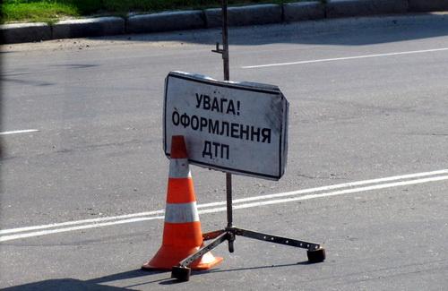 http://gx.net.ua/news_images/1495290589.jpg