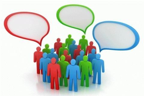 В Харькове хотят сменить руководство всех ключевых коммунальных предприятий