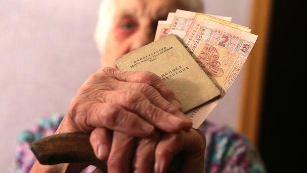 Коммунальный капкан. Харьковские пенсионеры оказались заложниками тарифов