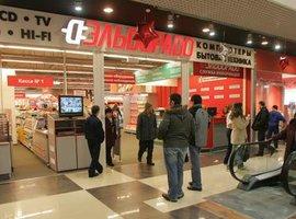 Харьковские правоохранители перевернули вверх дном сеть магазинов