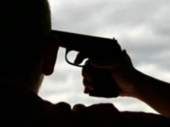 Мужчина умер страшной смертью в Харькове