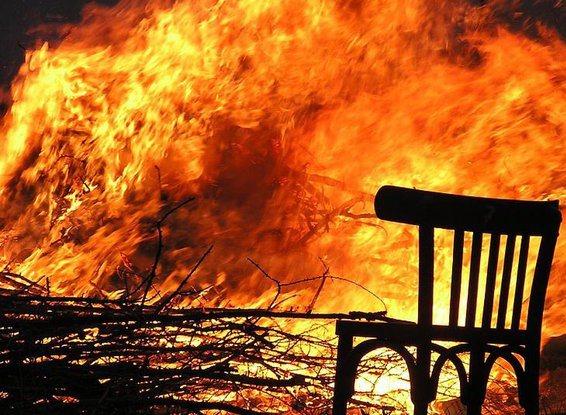Более полусотни человек погибли на Харьковщине