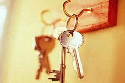 Рынок недвижимости Харькова. Какое жилье пользуется наибольшим спросом