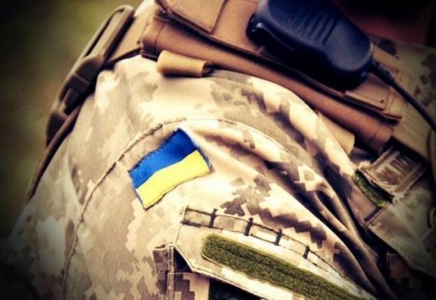 Новый призыв в украинскую армию начнется в ближайшее время