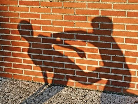 На Одесской подростковые разборки обернулись большой неприятностью