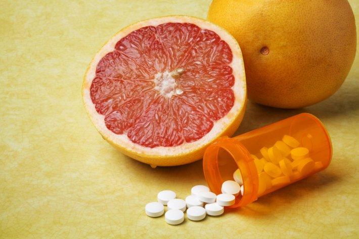Оранжевый гибрид вызывает серьезные осложнения у харьковчан