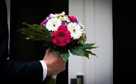 Порошенко едет в Харьков на встречу с женщиной