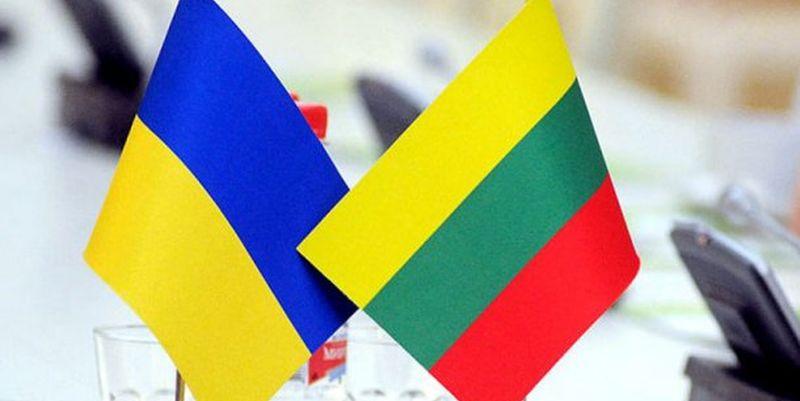 Президентский день. Почему Порошенко и Грибаускайте приехали именно в Харьков