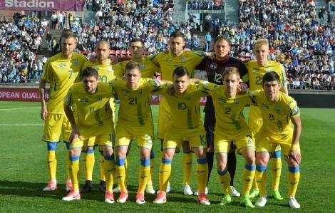 Харьков ждет новая элитная битва