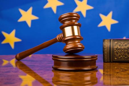 Харьковчанин, охранявший Тимошенко, обратился в Европейский суд