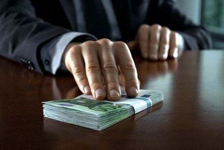 Фантастические зарплаты пообещали харьковчанам