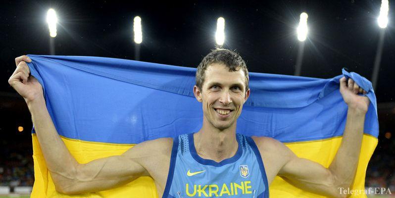 http://gx.net.ua/news_images/1497594289.jpg