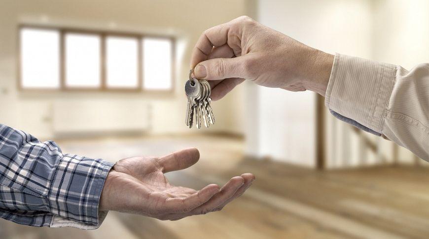 Как изменятся цены на аренду квартир в Харькове