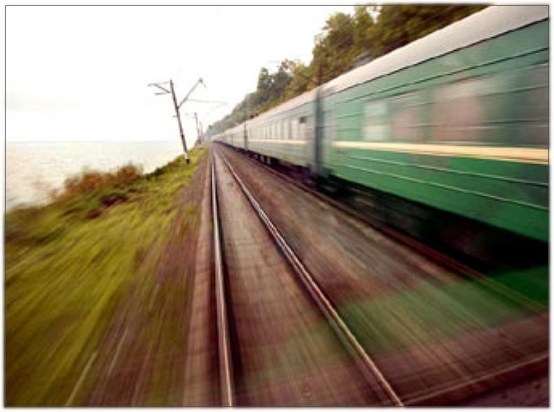 Харьковчан увезут отдыхать к зоне АТО