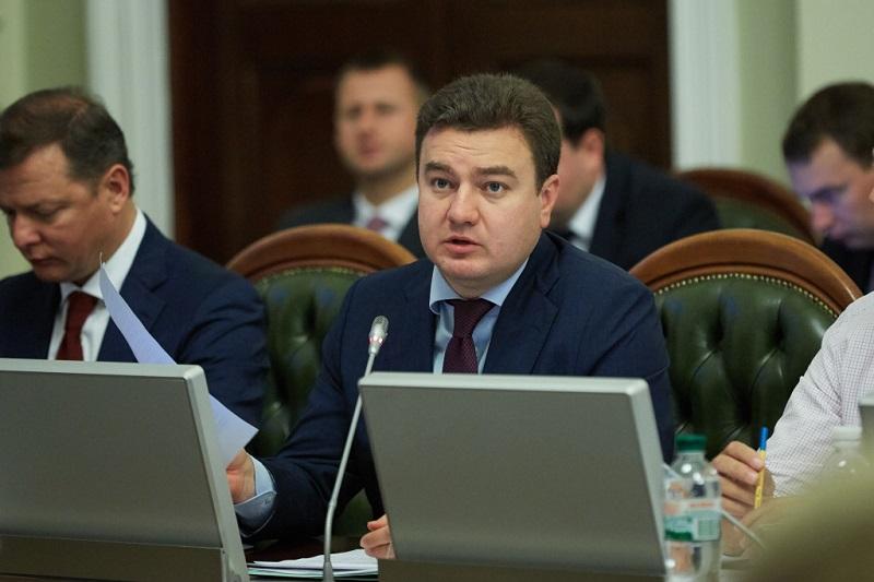 В «Відродженні» заявили о политическом давлении из-за отказа голосовать за псевдореформы власти