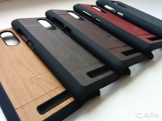 Практичные дополнения к смартфону Xiaomi Redmi 3S: чехлы и аксессуары