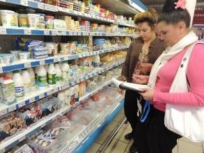Цены неприятно удивят жителей Харькова