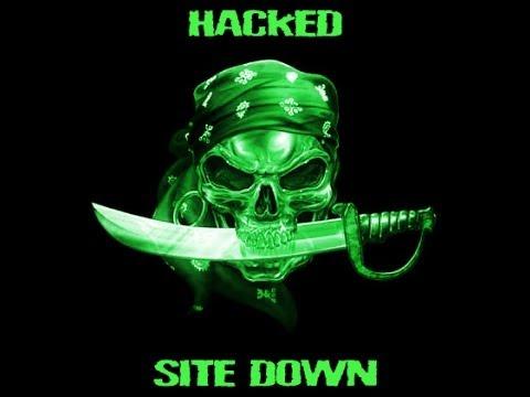 Хакерская атака в Украине. Что делать, если вирус поразил компьютер