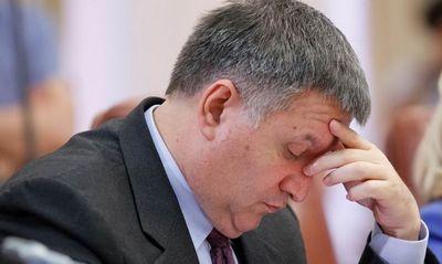 Харьковский политик угодил в скандал