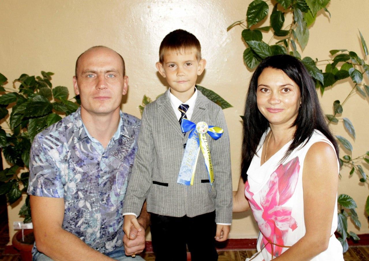 Харьковские медики спасают сильно обгоревшего на заправке мужчину