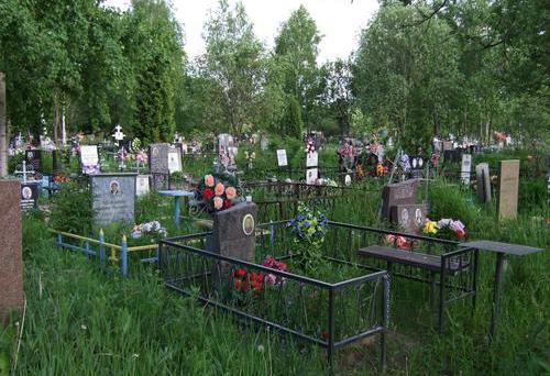 Таинственное место унесло жизнь пенсионерки на Харьковщине
