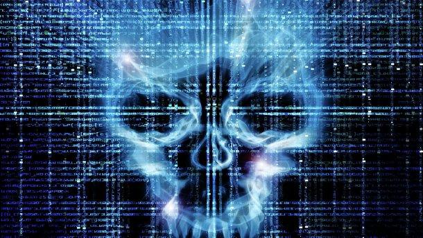 Харьковчан предупредили о компьютерной опасности