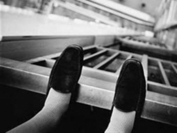 Стали известны причины массовых самоубийств в Харькове