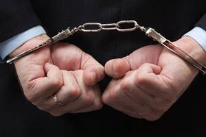 Суд решил арестовать Добкина