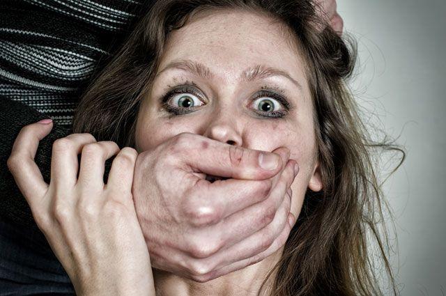 На Харьковщине жестоко поиздевались над женщиной