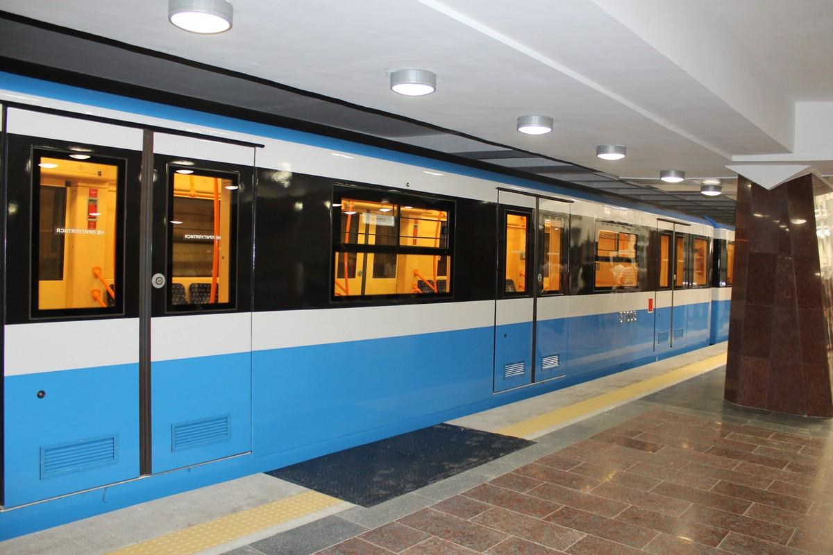 Будущее харьковского метро. Что построят