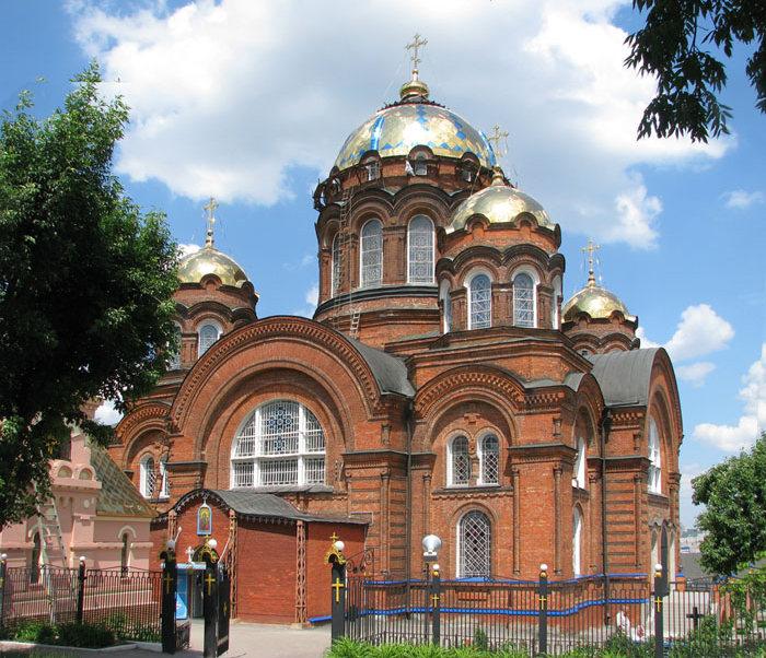 http://gx.net.ua/news_images/1500670046.jpg
