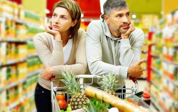 Стало известно, какие продукты подорожали в Харькове больше всего