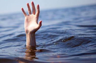 Количество жертв на отдыхе в Харьковской области растет