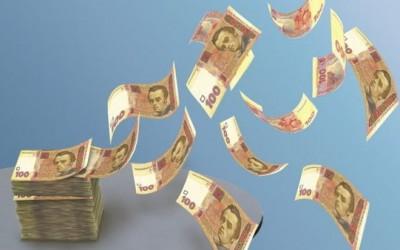 Зарплаты харьковчан: цифры растут, но покупать становится сложнее