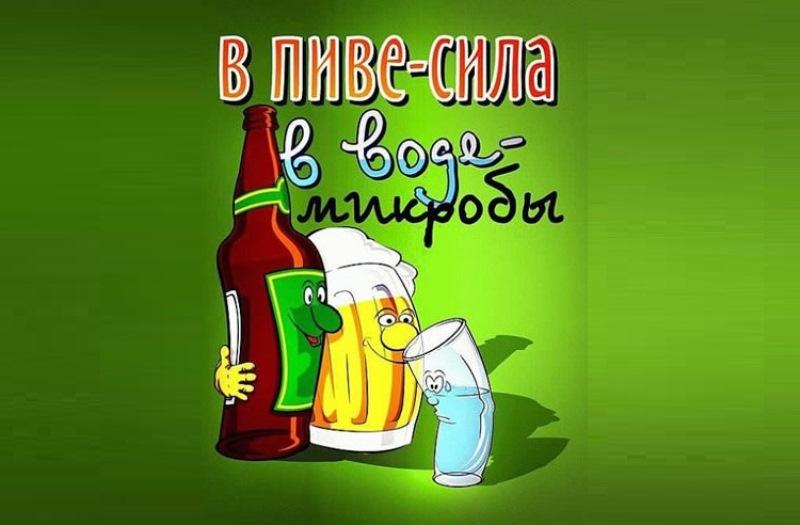Харьковчане подняли шумиху из-за отсутствия воды