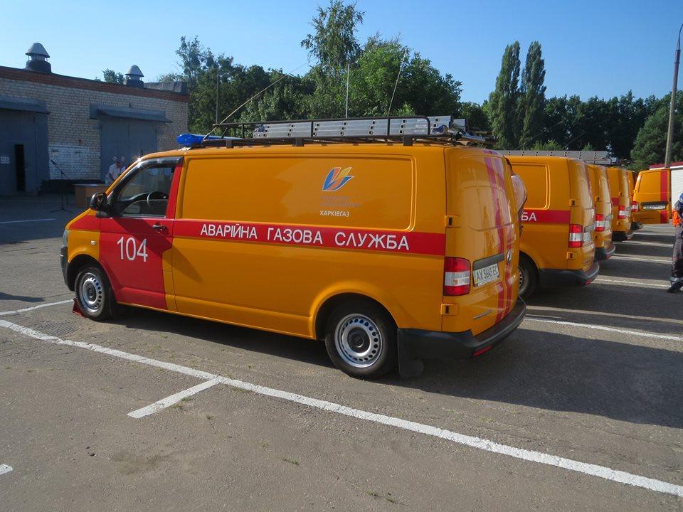 http://gx.net.ua/news_images/1501852892.jpg
