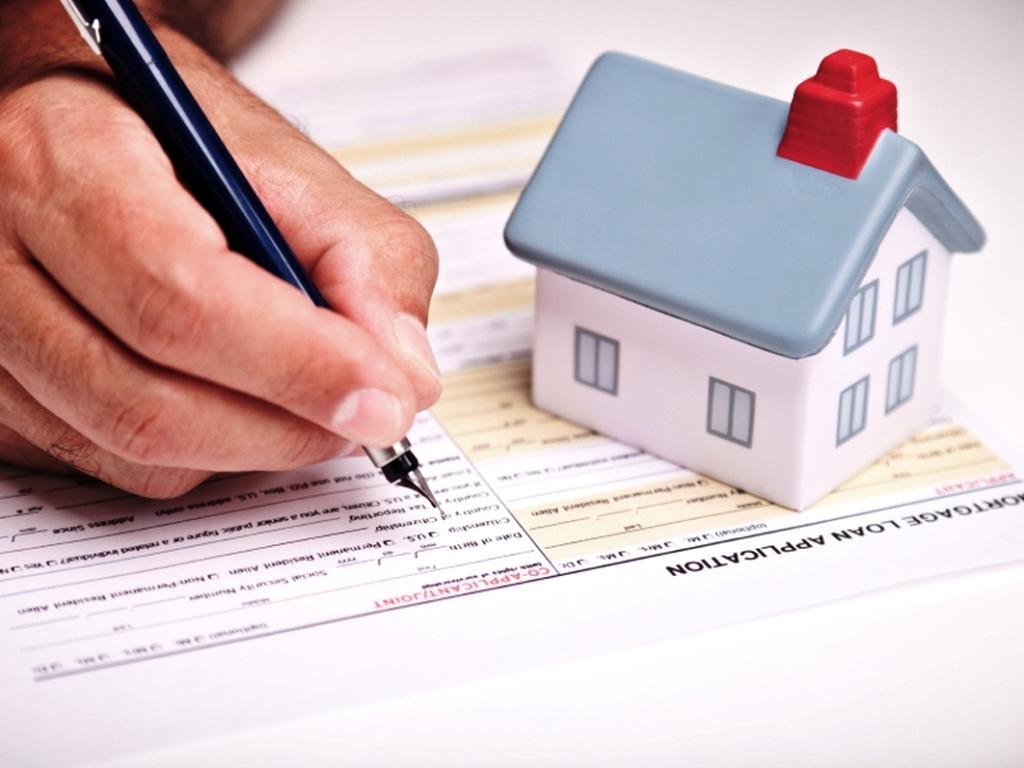 Десяткам харьковских семей помогли решить жилищный вопрос