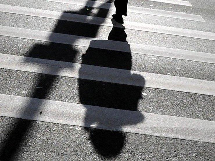 http://gx.net.ua/news_images/1502200998.jpg