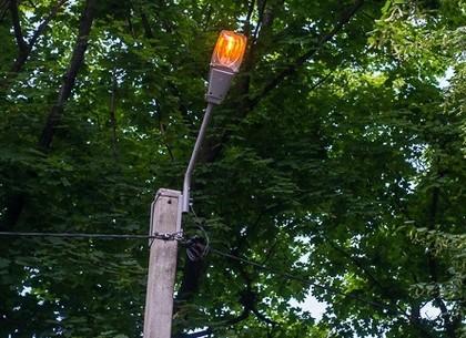В Харькове хотят внедрить энергетическое новшество