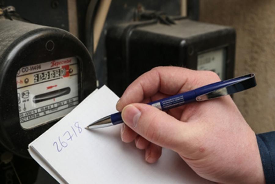 Коммунальное нововведение хотят внедрить в Харькове