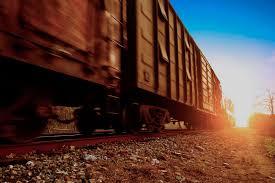 Через Харьков везут стратегически важные товары и сырье
