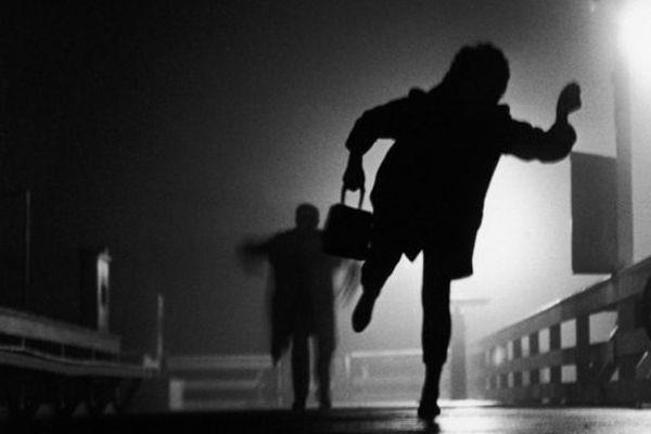 """Лозовской преступник: перед ограблениями читал инструкции, как """"вырубить"""" жертву"""